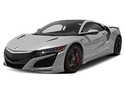 new acura nsx image link