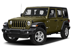 new jeep wrangler unlimited image link