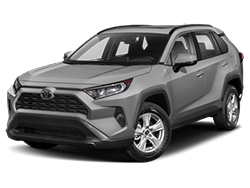 Photo of Toyota Rav4 Burien