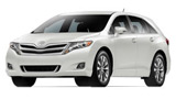 Photo of Toyota Venza Portland