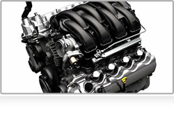 ford powertrain warranty. Cars Review. Best American Auto & Cars Review