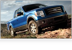 Used ford warranty certified pre owned vehicle coverage for Ford motor company warranty information