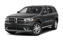 new dodge durango image link