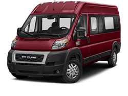 New Ram Promaster image link