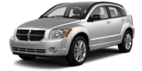 New Seattle Dodge Caliber