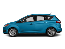 new ford C-MAX Energi image link