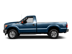 new ford Super Duty image link