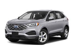 New Ford Edge Fairbanks image link