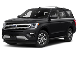 New Ford Expedition Seattle image link