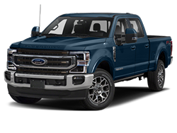 New Ford F-350 Seattle image link