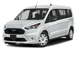 New Ford Transit Connect Santa Ana image link