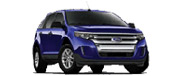 Ford Edge Seattle Dealers