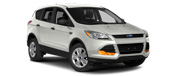 Ford Escape Seattle Dealers