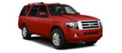 Ford Expedition Seattle Dealers