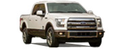 Ford F-150 Seattle Dealers