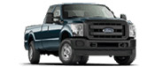 New Ford F-250 Seattle image link