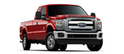 New Ford F-350 Fairbanks image link