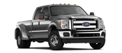 Ford F-450 Seattle Dealers