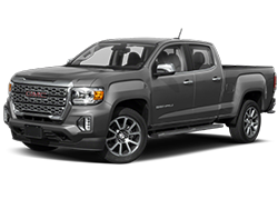 new gmc canyon image link