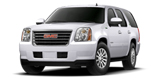 Lancaster New GMC Yukon XL