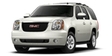 New GMC Yukon Seattle