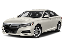 New Accord Sedan image link