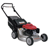 Honda Lawnmower HRR216K5PDA