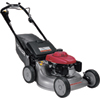 Honda Lawnmower HRR216K5VXA