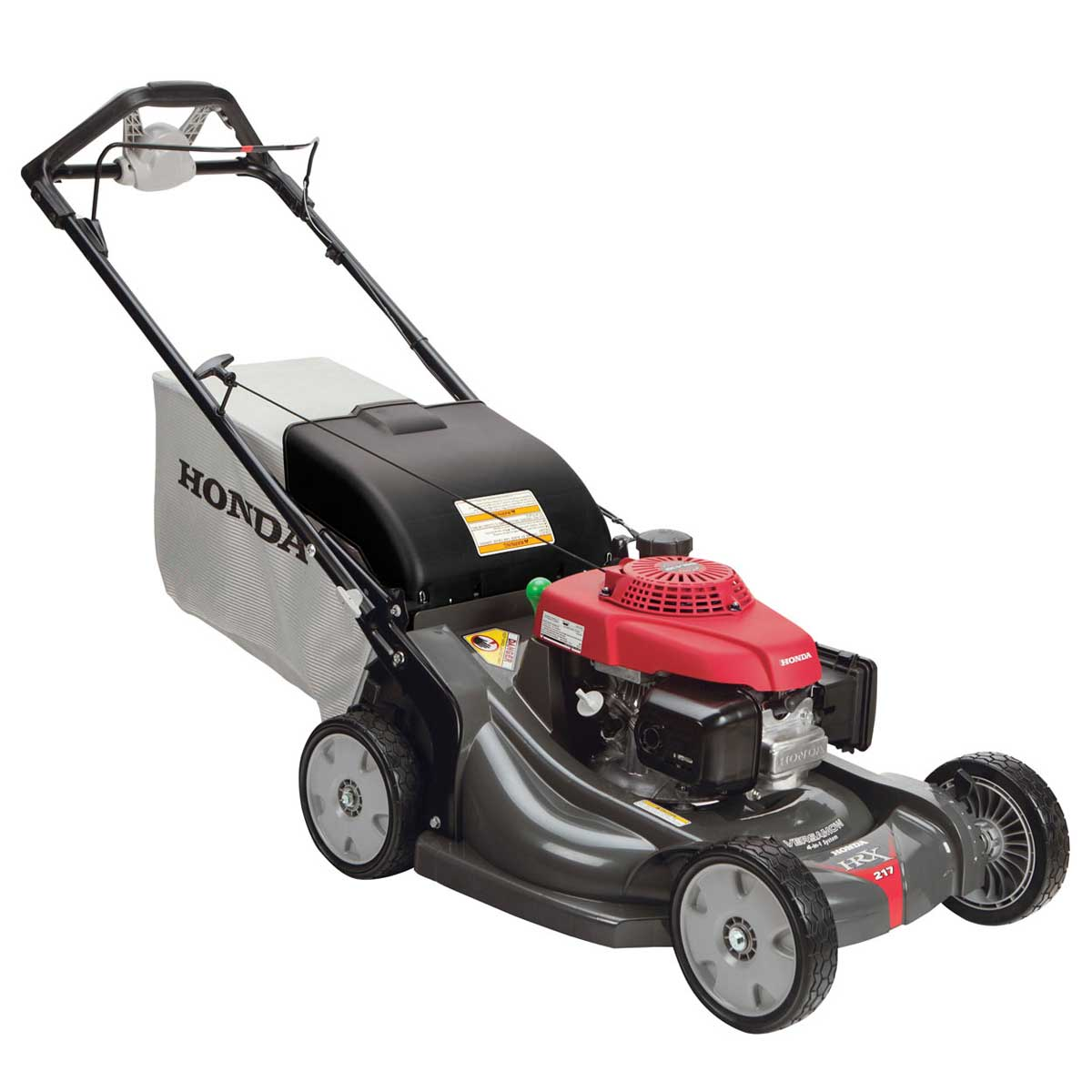 Honda Lawnmower HRX217K2VKA