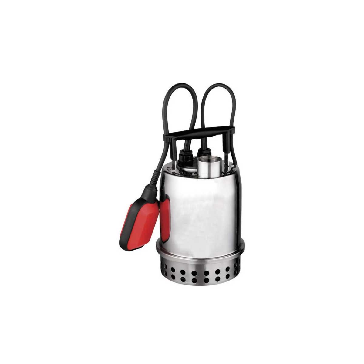 Honda WSP33K1AA Submersible Water Pump