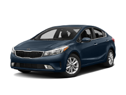 Wenatchee Car Dealers >> Yakima Kia dealers | Tri Cities Kia dealer Ellensburg ...