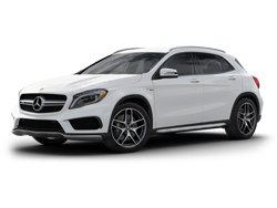 west chester pa mercedes benz dealership mercedes benz of west. Cars Review. Best American Auto & Cars Review