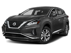 new nissan murano image link