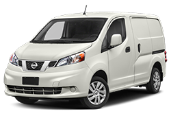 Bill Robertson Nissan New Cars Used Cars Amp Auto Parts