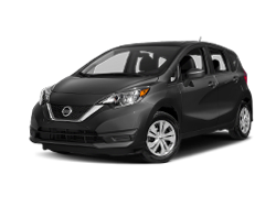 new nissan versa note image link