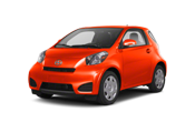 Build A New Scion iQ Photo
