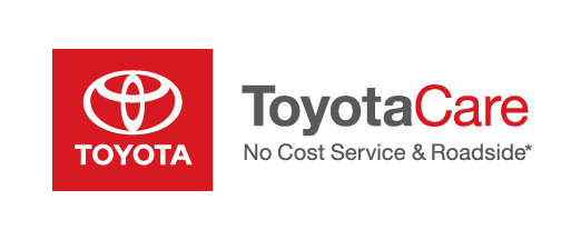 Toyotacare 24 Hour Roadside Assistance Rodland Toyota