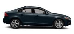 New Seattle Volvo S60 Bellevue image