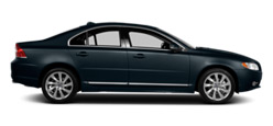 New Seattle Volvo S80 Bellevue image