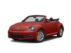 New Volkswagen Burlington New Volkswagen Dealer Burlington New Car Prices Burlington | KarMART ...