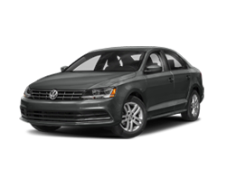 New VW Jetta Seattle